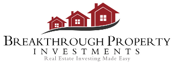 Breakthrough Property Investments