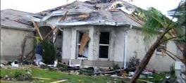 Property Damage, Parties & Police. Why Do You Always Get Bad Tenants?
